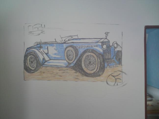 autíí